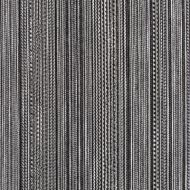 Duralee: DU16256-295 Black/White