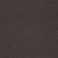Duralee: Vera DU16257-79 Charcoal