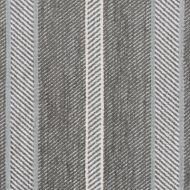 Duralee: Carolina DU16264-15 Grey