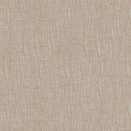 Duralee: Karan DU16265-40 Natural/Pink