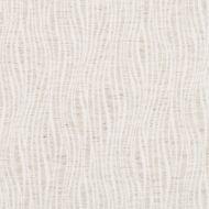 Duralee: Karan DU16265-85 Parchment