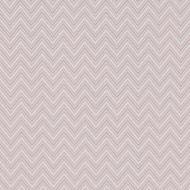 Duralee: Jeanpaul DU16271-43 Lavender