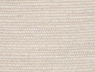 Calvin Klein for Kravet: Boundless Talc 34609.100.0 White