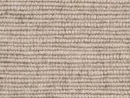 Calvin Klein for Kravet: Boundless 34609.235.0 Stone