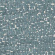 Clarke & Clarke: Mattone F1241/04 Mineral