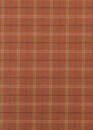 Mulberry Home: Islay FD700.V55.0 Russet