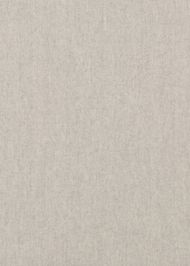 Mulberry Home: Beauly FD701.A22.0 Dove Grey