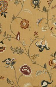 Mulberry Home: Elidora FD709.T30.0 Spice