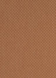 Mulberry Home: Silvius FD717.T30.0 Amber