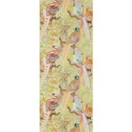 Mulberry Home: Game Birds FG085.Y101.0 Multi