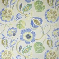 Maxwell: Flora in 47 PORCELAIN