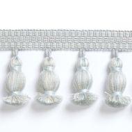 Scalamandre: Halsey Onion Fringe SC 0004 FT1499 Mineral