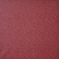 Maxwell: Gold Rush #1405 Ruby