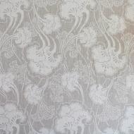 Sarah Richardson Harmony For Kravet: Ginkgoleaf GINKGOLEAF.1611.0 Linen