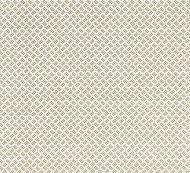 Grey Watkins for Scalamandre: Dash & Dot Print GW 0001 16618 Cocoon