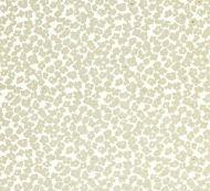 Grey Watkins for Scalamandre:  Oleana GW 0001 16619 Starlight