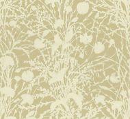 Grey Watkins for Scalamandre:  Wildflower GW 0001 16623 Oat