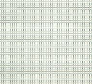 Grey Watkins for Scalamandre: Walden Weave GW 0001 27225 Sandbox