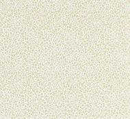 Grey Watkins for Scalamandre: Elodie Weave GW 0001 27228 Flax