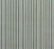 Grey Watkins for Scalamandre: Alder Stripe GW 0001 27231 Moonstone