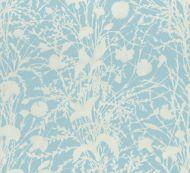 Grey Watkins for Scalamandre:  Wildflower GW 0002 16623 Morning Sky