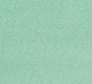 Grey Watkins for Scalamandre:  Raine Weave GW 0002 27224 Patina