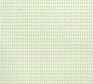 Grey Watkins for Scalamandre: Walden Weave GW 0002 27225 Meadow