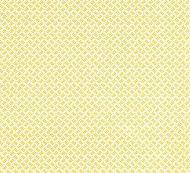 Grey Watkins for Scalamandre: Dash & Dot Print GW 0003 16618 Pollen