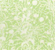 Grey Watkins for Scalamandre: Wildflower GW 0003 16623 Grasshopper