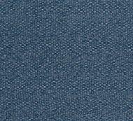Grey Watkins for Scalamandre: Raine Weave GW 0003 27224 Deep Sea