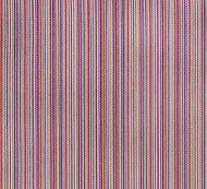 Grey Watkins for Scalamandre: Alder Stripe GW 0003 27231 Zinnia