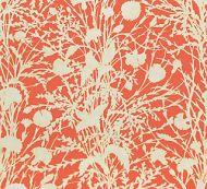 Grey Watkins for Scalamandre: Wildflower GW 0004 16623 Guava