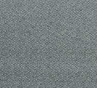 Grey Watkins for Scalamandre: Raine Weave GW 0004 27224 Graphite