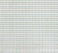 Grey Watkins for Scalamandre: Walden Weave GW 0004 27225 Rivulet