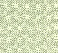 Grey Watkins for Scalamandre: Dash & Dot Print GW 0005 16618 Sugar Snap