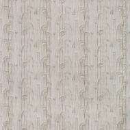 Kelly Wearstler for Lee Jofa: Crescent Weave Indoor/Outdoor GWF-3737.106.0 Desert