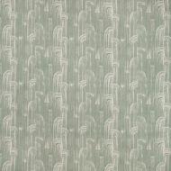 Kelly Wearstler for Lee Jofa: Crescent Weave Indoor/Outdoor GWF-3737.135.0 Cypress