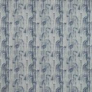 Kelly Wearstler for Lee Jofa: Crescent Weave Indoor/Outdoor GWF-3737.15.0 Marlin