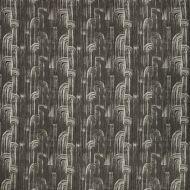 Kelly Wearstler for Lee Jofa: Crescent Weave Indoor/Outdoor GWF-3737.18.0 Soot