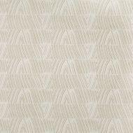 Kelly Wearstler for Lee Jofa: Post Weave Indoor/Outdoor GWF-3738.106.0 Sand
