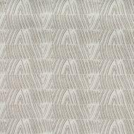 Kelly Wearstler for Lee Jofa: Post Weave Indoor/Outdoor GWF-3738.168.0 Granite
