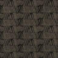 Kelly Wearstler for Lee Jofa: Post Weave Indoor/Outdoor GWF-3738.18.0 Midnight