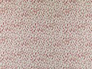 Highland Court: Runes HA61243-643 Red/Coral