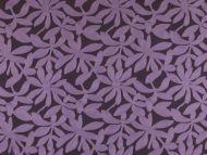 Highland Court: Caerulia HA61425-150 Mulberry