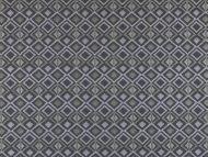 Highland Court: Abaco HA61428-380 Granite