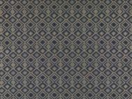 Highland Court: Abaco HA61428-50 Natural-Blue