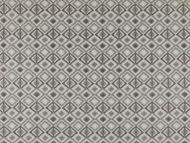 Highland Court: Abaco HA61428-606 Linen-Charcoal