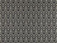 Highland Court: Abaco HA61428-698 Linen-Black