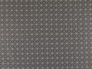 Highland Court: Kismet HA61429-380 Granite