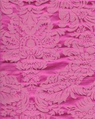 Clarence House: Bonnevie HB 125-8 Rani Pink